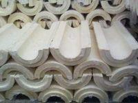 聚氨酯瓦壳批发